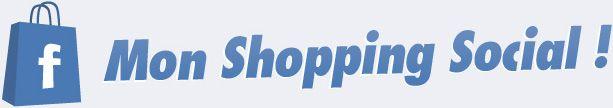 Shopping Social